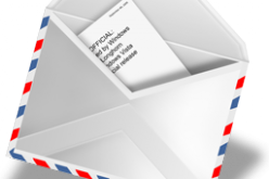 Posta Elettronica Certificata (PEC): Stato dell'arte in Italia