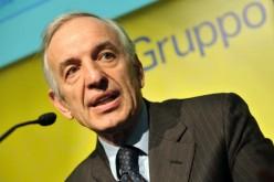 Poste Italiane punta sull'e-commerce