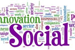 Presentata a Roma l'Agenda per la Social Innovation