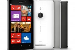 Presentato a Londra il Nokia Lumia 925, lo smartphone per le foto