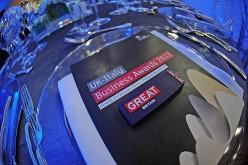 UK-Italy Business Awards: investitori italiani celebrati a Milano dal Regno Unito