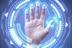 Prevista una rapida crescita per i sistemi biometrici commerciali