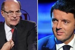 Primarie: sui social media ha vinto Renzi