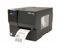 Printronix amplia il portafoglio prodotti con la stampante termica T2N