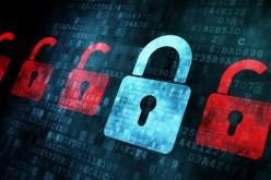 PRISM: Alleanza per Internet scrive ai vertici delle istituzioni italiane