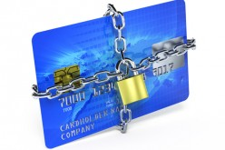 Privacy e sicurezza dei dati: l'83% delle società di servizi finanziari a rischio