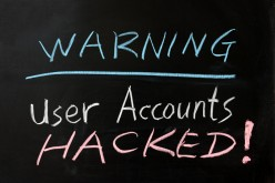 Privacy online? Ecco alcuni consigli su come proteggerla