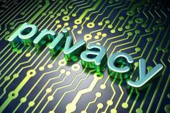 F-Secure lancia Freedome, l'app che garantisce protezione e privacy online