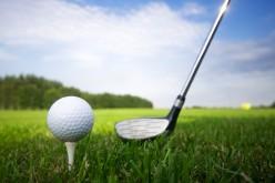 Pro Golf App di QlikView: l'app per gli appassionati di Golf