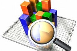 Procurement, funzione sempre più strategica per il business