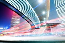 Progetto Lumière: un risparmio in energia di 400 milioni di euro
