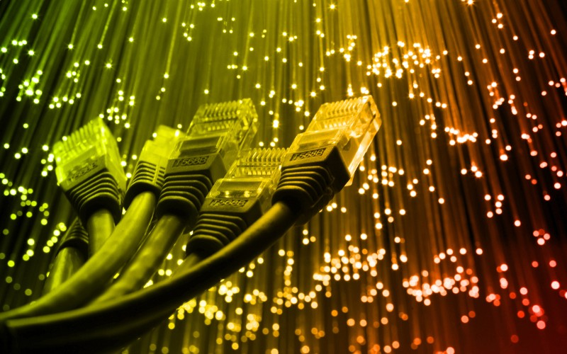 Progress Software: indagine sull'industria delle telecomunicazioni