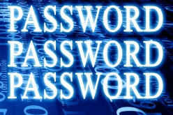 Proteggere le password? Ecco qualche consiglio da zoneAlarm