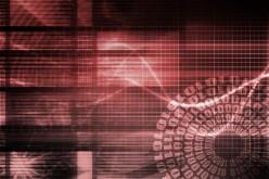 PTC estende le funzionalità di Windchill