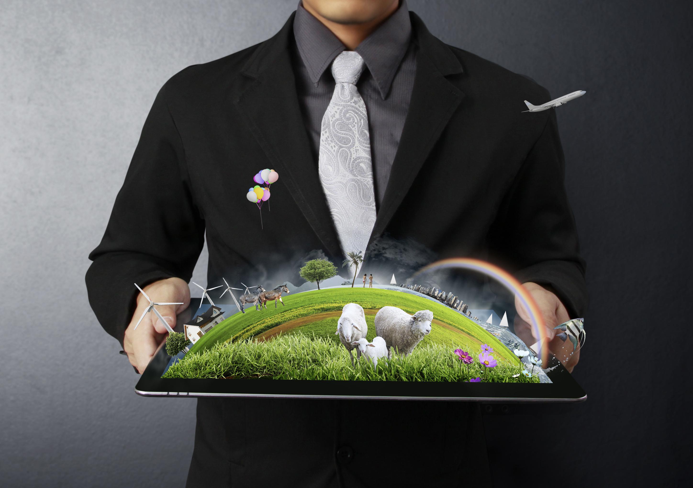 Il 79% dei consumatori modifica le preferenze di acquisto in base a criteri di sostenibilità