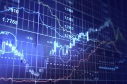 QlikTech: il settore finanziario non possiede i dati tempestivi necessari per attività di risk management