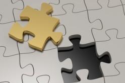 QlikTech tra i Leader nel Gartner Magic Quadrant 2012