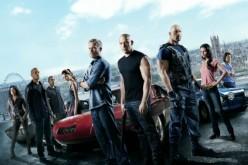 "QMI fa correre Simoni Racing in ""Fast and Furious 6"""