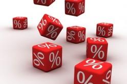 Qual è stata nel tempo la rivalutazione degli immobili?