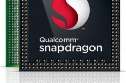 Qualcomm amplia la famiglia dei processori Snapdragon 200