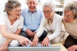 Quando la tecnologia è 'vicina' agli anziani!