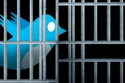 Quando Sallusti tentò di fermare la Polizia con un tweet