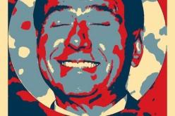 Quando Silvio Berlusconi salvò i temi di tendenza