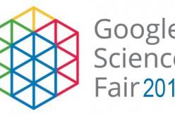 Quattro giovani italiani finalisti al Google Science Fair 2013