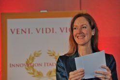 QUID Innovation Italy 2013: un evento per chi vuole guidare la ripresa