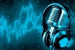 Radio digitale: da Trento a Bolzano verso il resto d'Italia