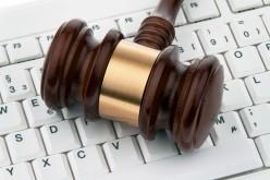 Rapidgator torna online, per il Riesame il sequestro è esagerato