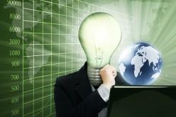 Rapporto Accenture: spesa pubblica e recupero produttività della PA