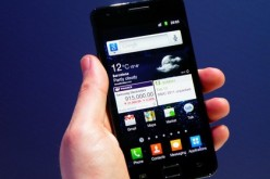 Record di vendite per Samsung GALAXY S II