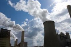Inquinamento, dopo 40 anni calano le emissioni di CO2