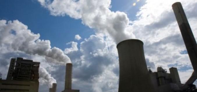 Diabete, scoperto nuovo fattore di rischio: l'inquinamento atmosferico