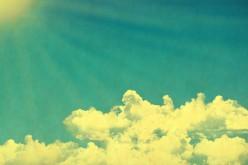 Red Hat Storage Server 2.0 offre la base per la realizzazione di cloud ibride aperte