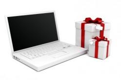 Natale e eCommerce: un italiano su quattro acquisterà i regali online