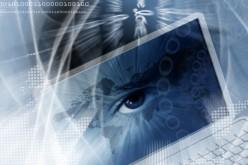"""Remedy Entertainment sceglie Autodesk per realizzare il videogioco """"Alan Wake"""""""