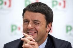 Renzi boom sui social, ora insidia la leadership di Grillo