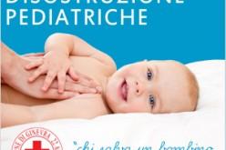 Responsabilità sociale d'impresa: CSC e Croce Rossa Italiana contro le morti da soffocamento nei bambini