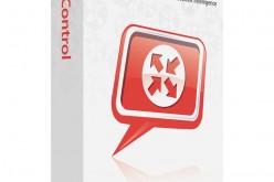 Reti cloud e virtuali sicure grazie a Kerio Control 7.4
