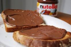 Retromarcia di Ferrero, il Nutella Day si farà