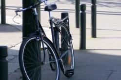 RFID contro il furto delle biciclette