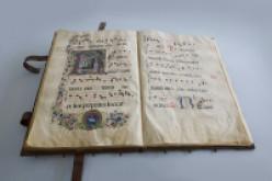 Riapre la Biblioteca dell'Aquila