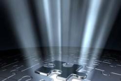 Ricerca IBM: analisi dei dati a velocità record