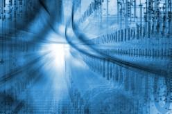 Ricerca IBM: nuovi progressi nelle prestazioni dei dispositivi per il quantum computing
