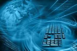 Ricerca IBM: una tecnologia per condividere la propria cronologia di navigazione