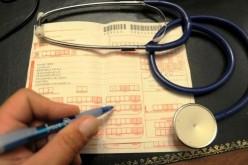 In Umbria la ricetta medica diventa digitale