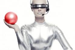 Ricoh: la sfida dell'interazione uomo-macchina nel Settore Manifatturiero