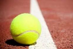 Ricoh scende in campo agli Internazionali di Tennis